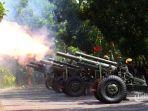 tribun-kalteng-artileri-prajurit-tni_20170517_193131.jpg