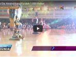 tribun-kalteng-atraksi-kungfu-robot_20170917_081251.jpg