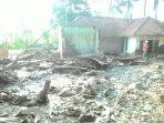 tribun-kalteng-banjir-bandang_20170611_112125.jpg