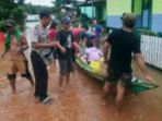 tribun-kalteng-banjir-marikit_20170716_092253.jpg