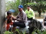 tribun-kalteng-banjir-marikit_20170716_170658.jpg