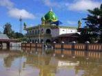 tribun-kalteng-banjir-pujon_20170602_160430.jpg