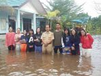 tribun-kalteng-banjir-sepang_20170717_112647.jpg