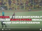tribun-kalteng-barito-putera-vs-martapura-fc_20170304_212117.jpg
