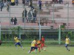 tribun-kalteng-barito-vs-kalteng-putra_20170313_201644.jpg