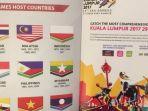 tribun-kalteng-bendera-indonesia-tercetak-terbalik_20170820_094323.jpg