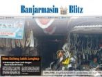 tribun-kalteng-bpost-cetak-edisi-jumat-1592018_20180914_100813.jpg