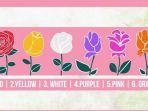 tribun-kalteng-bunga-mawar_20180718_101935.jpg