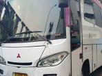 tribun-kalteng-bus-pesta_20170724_101402.jpg
