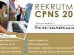tribun-kalteng-cpns-2018_20180921_070129.jpg