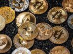 tribun-kalteng-cryptocurrency-mata-uang-digital_20180913_090103.jpg