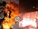 tribun-kalteng-dibakar-hidup-hidup_20170925_132750.jpg