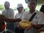 tribun-kalteng-durian-otak-udang_20180707_181250.jpg