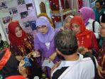 tribun-kalteng-expo-madrasah_20170810_102814.jpg