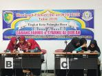 tribun-kalteng-fahmil-quran-mts-annur_20180306_140402.jpg