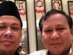 tribun-kalteng-fahri-hamzah-dan-prabowo_20181017_094047.jpg
