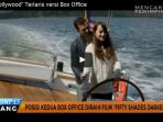 tribun-kalteng-film-terlaris-box-office_20170210_153648.jpg