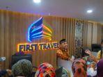 tribun-kalteng-first-travel_20170810_104344.jpg