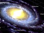 tribun-kalteng-galaksi-bima-sakti_20170720_111908.jpg