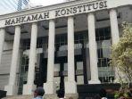 tribun-kalteng-gedung-mahkamah-konstitusi_20170126_152827.jpg