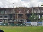 tribun-kalteng-gedung-oascasarjana_20171005_111929.jpg