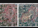 tribun-kalteng-gempa-bumi-donggala-palu_20181003_100819.jpg