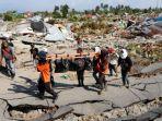 tribun-kalteng-gempa-bumi-donggala-palu_20181010_142426.jpg