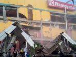 tribun-kalteng-gempa-bumi-donggala_20180929_110507.jpg