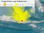tribun-kalteng-gempa-bumi-lombok_20180806_082241.jpg