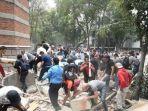 tribun-kalteng-gempa-bumi-meksiko_20170920_094116.jpg