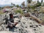 tribun-kalteng-gempa-bumi_20181002_105045.jpg