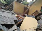 tribun-kalteng-gempa-di-lombok_20180729_094914.jpg