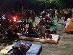 tribun-kalteng-gempa-lombok_20180813_143026.jpg