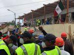 tribun-kalteng-gempa-meksiko_20170921_070939.jpg