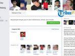 tribun-kalteng-grup-persatuan-gay-malang_20170724_112935.jpg