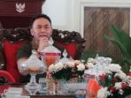 tribun-kalteng-gubernur-kalteng-sugianto-sabran_20170502_104349.jpg