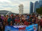 tribun-kalteng-guru-boyongan-ke-singapura_20170927_124457.jpg
