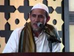 tribun-kalteng-habib-dr-musthofa-bin-alwi-syahab_20170730_084416.jpg