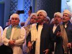 tribun-kalteng-habib-umar-bin-al-hafidz_20181012_104532.jpg