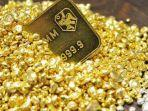 tribun-kalteng-harga-emas-batangan.jpg