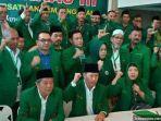 tribun-kalteng-hasil-muktamar-jakarta-ppp-dukung-prabowo-sandiaga-di-pilpres-2019.jpg