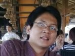 tribun-kalteng-herdiansyah-hamzah-alias-castro_20170609_214023.jpg