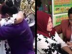 tribun-kalteng-hotman-paris-dan-ibu-ratna_20180911_111903.jpg