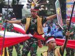 tribun-kalteng-hut-kemerdekaan-ri-di-kapuas_20170817_143449.jpg