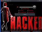 tribun-kalteng-ilustrasi-hacker_20170224_134536.jpg