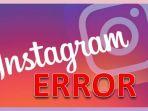 tribun-kalteng-instagram-error_20181003_153304.jpg