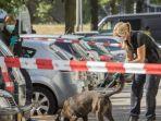 tribun-kalteng-investigasi-polisi-dengan-anjing-pelacak_20180724_093012.jpg