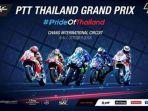 tribun-kalteng-jadwal-motogp-thailand-2018_20181002_081957.jpg