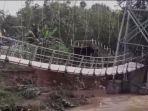 tribun-kalteng-jembatan-ambruk_20170309_141821.jpg