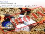 tribun-kalteng-kabar-hoaks-gempa_20181002_153825.jpg